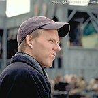 فیلم سینمایی داستان یک شوالیه با حضور Brian Helgeland