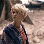 فیلم سینمایی هیولاها با حضور Whitney Able