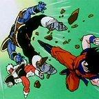 سریال تلویزیونی Dragon ball Kai: Doragon bôru Kai با حضور Masako Nozawa، Daisuke Kishio، Masaya Onosaka، Vic Mignogna، Sean Schemmel و Jason Liebrecht