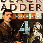فیلم سینمایی Blackadder Goes Forth به کارگردانی