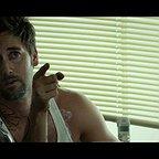 فیلم سینمایی Battle Scars با حضور Ryan Eggold