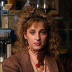 سریال تلویزیونی توئین پیکس با حضور Kimmy Robertson