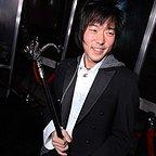 فیلم سینمایی جمعه ۱۳ام با حضور Aaron Yoo