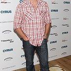فیلم سینمایی Cyrus با حضور Edward Burns