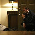 سریال تلویزیونی 24 با حضور Kurtwood Smith و Jeffrey Nordling
