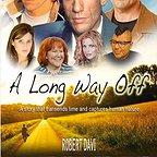 فیلم سینمایی A Long Way Off با حضور Zoe Myers