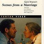 فیلم سینمایی صحنه هایی از یک ازدواج به کارگردانی