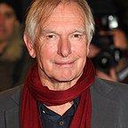 فیلم سینمایی راه بازگشت با حضور Peter Weir