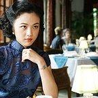 فیلم سینمایی Lust, Caution با حضور Wei Tang