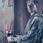 فیلم سینمایی جهان زیرین: تَکامُل با حضور Steven Mackintosh
