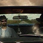 فیلم سینمایی Redemption Road با حضور مایکل کلارک دانکن و Morgan Simpson