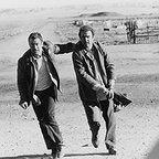 فیلم سینمایی فرار نیمه شب با حضور Charles Grodin و رابرت دنیرو