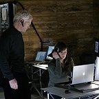 سریال تلویزیونی 24 با حضور Mary Lynn Rajskub و James Morrison