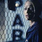 سریال تلویزیونی 24 با حضور Sarah Wynter