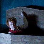 فیلم سینمایی Cirque du Freak: The Vampire's Assistant با حضور جان سی ریلی