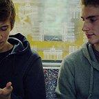 فیلم سینمایی Silent Youth با حضور Martin Bruchmann و Josef Mattes