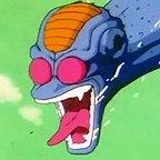 سریال تلویزیونی Dragon ball Kai: Doragon bôru Kai با حضور Masaya Onosaka و Vic Mignogna