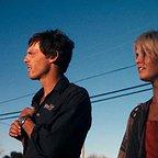 فیلم سینمایی هیولاها با حضور Whitney Able و اسکات مک نایری