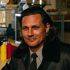 سریال تلویزیونی توئین پیکس با حضور Michael Horse
