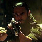 فیلم سینمایی 13 ساعت: سربازان مخفی بنغازی با حضور Andrei Claude