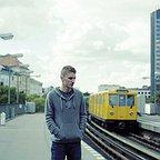 فیلم سینمایی Silent Youth با حضور Martin Bruchmann