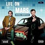 سریال تلویزیونی زندگی در مریخ به کارگردانی