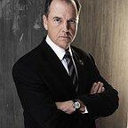 سریال تلویزیونی 24 با حضور Gregory Itzin