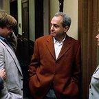فیلم سینمایی تامی کوچولو با حضور Bo Derek، David Spade، Chris Farley و Lorne Michaels