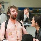 فیلم سینمایی غیر قابل تصور(فکر نکردنی) با حضور مایکل شین و Carrie-Anne Moss