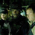 فیلم سینمایی اره ۲ با حضور Donnie Wahlberg، Lyriq Bent و Dina Meyer