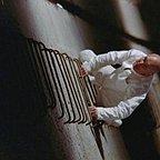 فیلم سینمایی THX 1138 با حضور رابرت دووال