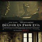 فیلم سینمایی ما را از شیطان برهان (از شر شیطان نجاتمان ده) به کارگردانی اسکات دریکسون