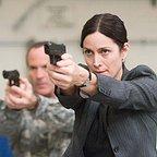 فیلم سینمایی غیر قابل تصور(فکر نکردنی) با حضور Carrie-Anne Moss