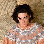 سریال تلویزیونی توئین پیکس با حضور Lara Flynn Boyle