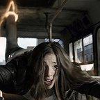 فیلم سینمایی تاریکترین ساعت با حضور Olivia Thirlby