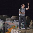 فیلم سینمایی آر وی با حضور رابین ویلیامز