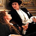 فیلم سینمایی Coco Before Chanel با حضور اودره توتو و امانوئل دوو