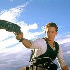 فیلم سینمایی تاریکی مطلق با حضور Cole Hauser