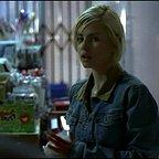 سریال تلویزیونی 24 با حضور Elisha Cuthbert