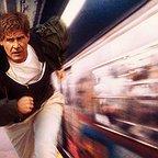 فیلم سینمایی فراری با حضور هریسون فورد