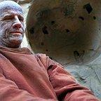 فیلم سینمایی روح سوار: روح انتقام با حضور Christopher Lambert