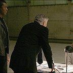 سریال تلویزیونی 24 با حضور کیفر ساترلند، Roger R. Cross و James Morrison