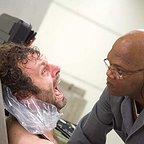 فیلم سینمایی غیر قابل تصور(فکر نکردنی) با حضور ساموئل ال. جکسون و مایکل شین