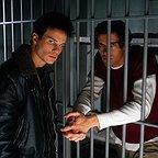 سریال تلویزیونی توئین پیکس با حضور Dana Ashbrook و James Marshall