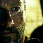فیلم سینمایی 13 ساعت: سربازان مخفی بنغازی با حضور جیمز بج دیل و دیوید کاستابیل