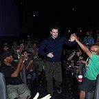 فیلم سینمایی کاپیتان آمریکا: نخستین انتقام جو با حضور کریس ایوانز