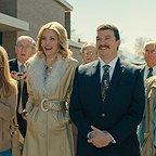فیلم سینمایی Don Verdean با حضور دنی مک براید، Leslie Bibb، امی رایان و Sam Rockwell
