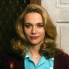 سریال تلویزیونی توئین پیکس با حضور Peggy Lipton