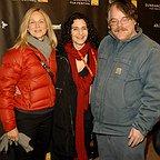 فیلم سینمایی The Savages با حضور لورا لینی، فیلیپ سیمور هافمن و Tamara Jenkins