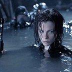 فیلم سینمایی جهان زیرین: تَکامُل با حضور کیت بکینسیل